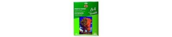 Photopapier