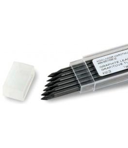 Grafietstift 2B Ø 3,2mm