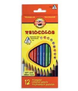 TRIOCOLOR 3132