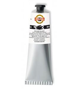 Ivory Black 60 ml