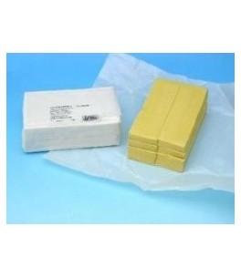 Plastiline geel
