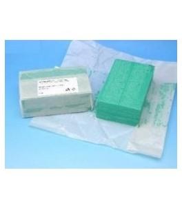 Plastiline groen