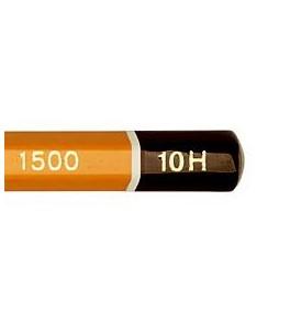 1500 10H
