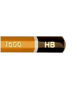 1500 HB