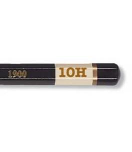 1900 - 10H