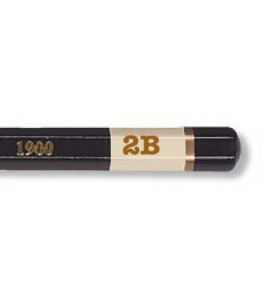 1900 - 2B