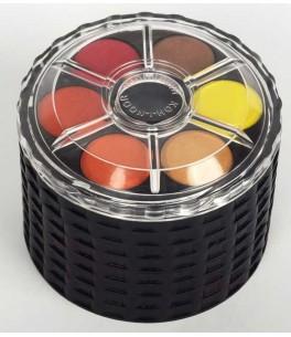 CARROUSEL 48 kleuren