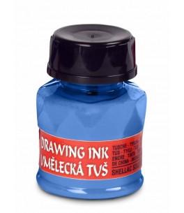2405 CERULEAN BLUE