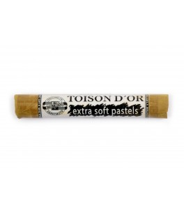 Pastel extra-tendre TOISON D'OR Ø 10-75, 8550