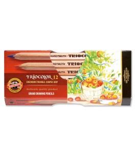 Triocolor 3152 N