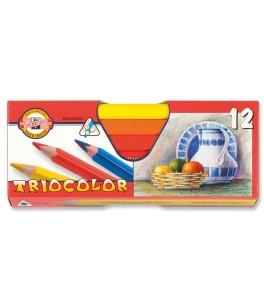 TRIOCOLOR 3152