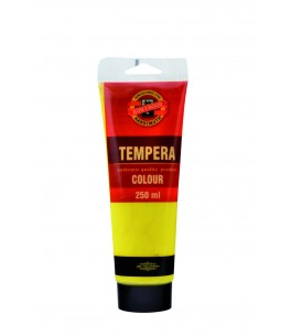 Temperaverf