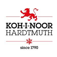 Koh-I-Noor Benelux